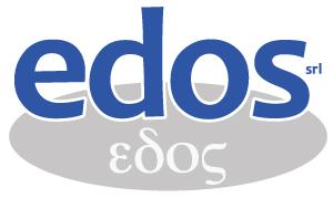 EDOS SRL - Residenze per anziani e categorie fragili