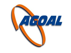 Logo AGOAL
