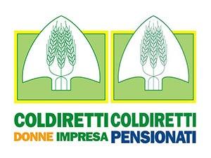 COLDIRETTI Donne Impresa e pensionati
