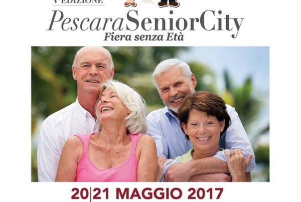 Evento Pescara Senior City