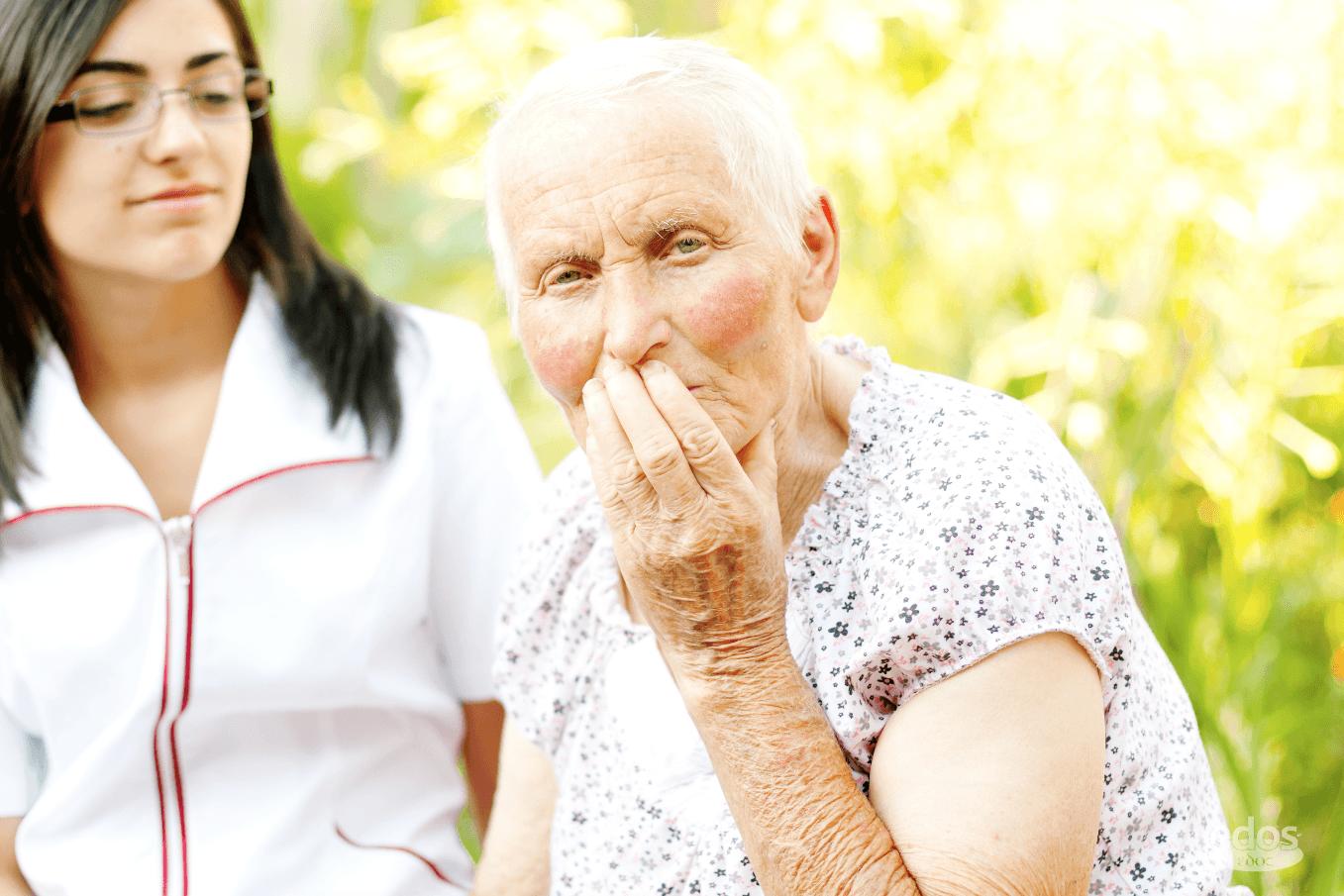 Rsa San Vitale partecipa alla Dodicesima Giornata Alzheimer del Vastese