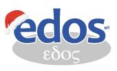 Logo Edo Srl