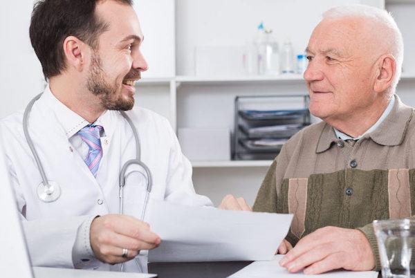 patologie anziani