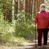 estate ed anziani