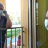 strutture assistenza anziani