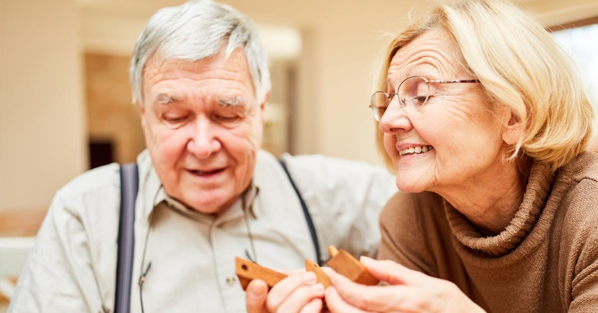 giornata mondiale contro l'alzheimer